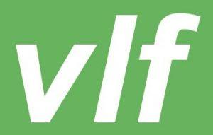 vlf-Logo grün