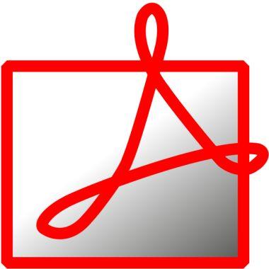 AdobeIcon380