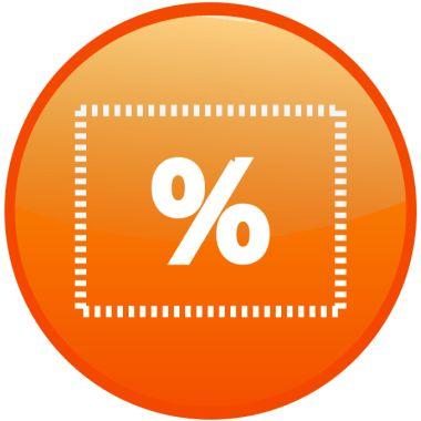 Fachschule_Prozent380