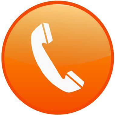 Projekt_Telephon380